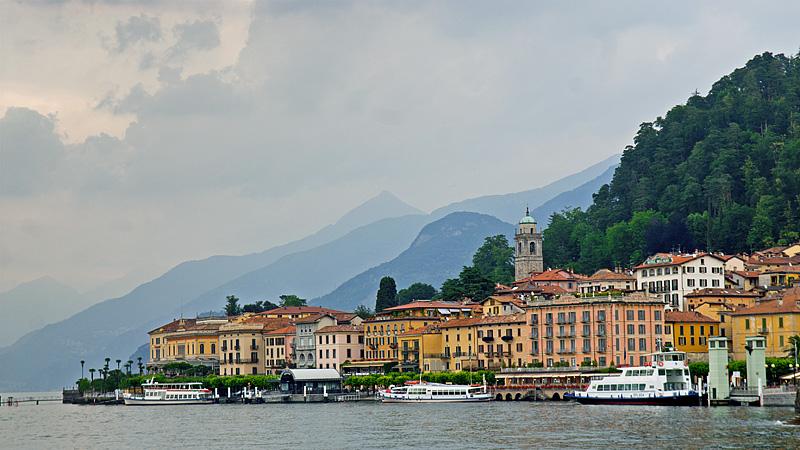 Недвижимость генуе италия