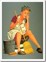 husarbeid