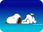 Snoopey