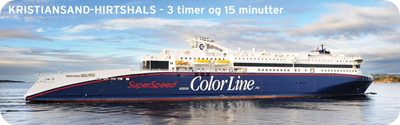 color line superspeed1