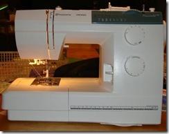 DSC05360