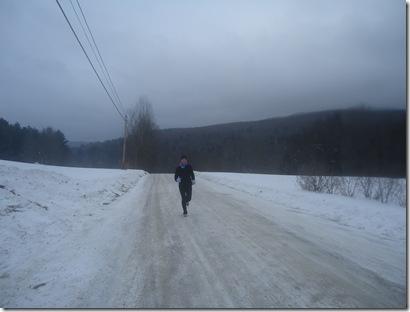 winter 084