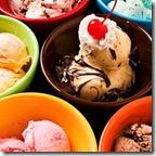 fattening-ice-cream-lg