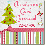 christmascardbutton2150