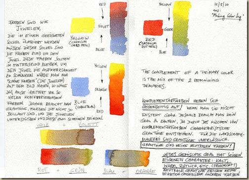 komplementaerfarbe1