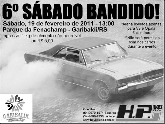 6sab_bandido