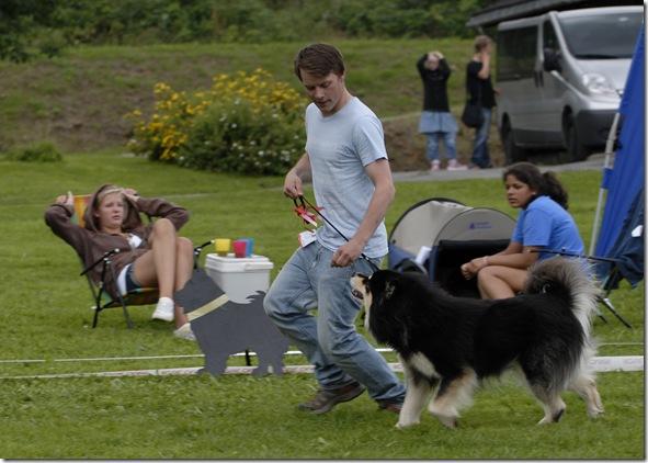 Lapphund utst Biri09_1764_edited-1
