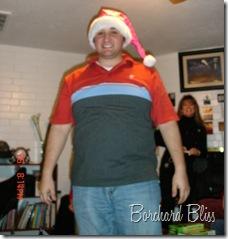 Christmas 09 016