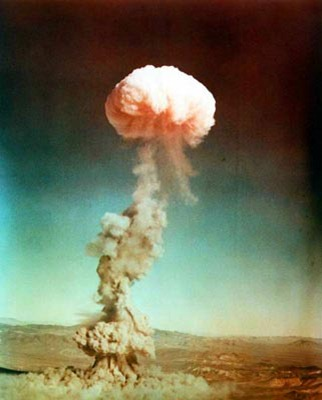 atmosphere_nuclear_bomb_test
