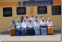 guru perempuan smik 09
