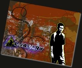 Al_Jazary_wallpaper_02