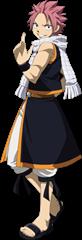 200px-Natsu_Anime_S2
