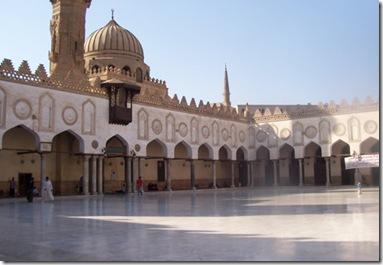 masjid-al-azhar