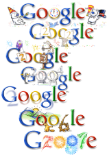 google-new-year-logos-2007