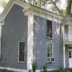 5b-after-historical-long-lasting-exterior-paint-columbus.jpg