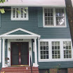 3a-after-historical-long-lasting-exterior-paint-columbus.jpg
