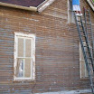 7a-Before-historical-long-lasting-exterior-paint-louisville-ky.jpg