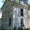 5a-Before-historical-long-lasting-exterior-paint-columbus.jpg