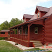 Log Cabin Kentucky 4