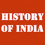 Indian History in Photos 5.0 Apk