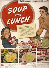 Feb_28_-_08_1952_Campbell_Soup
