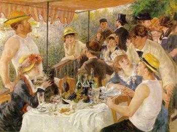 Renoir_party
