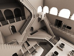 escher-unbelievable-527579_1024_768