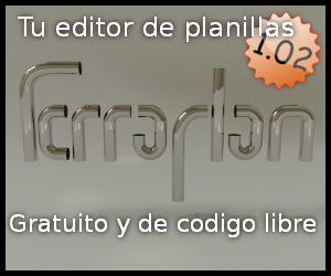 Campaña promocional Ferraplan 1.02