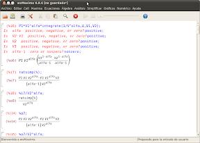 wxMaxima 0.8.4 [no guardado*]_001