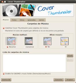 Cover Thumbnailer_031