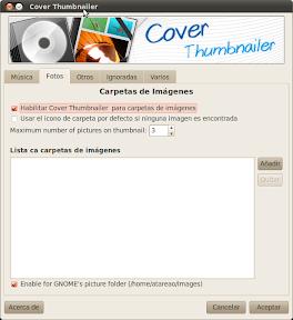 Cover Thumbnailer_032