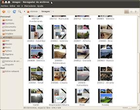 Images - Navegador de archivos_033