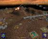 Warzone 2100, otro juego de estrategia
