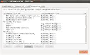 Administrador de certificados_015