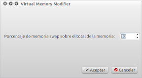 Virtual Memory Modifier_003