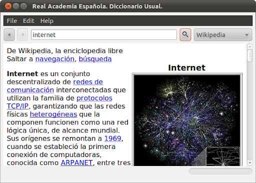Liberado define me para buscar el significado de palabras real academia espaola diccionario usual019 hacindolo en wordreference malvernweather Image collections