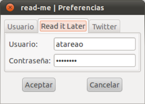 0033_read-me | Preferencias