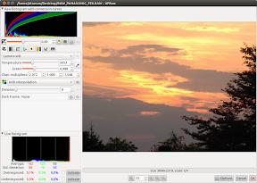 0043_-home-atareao-Desktop-RAW_PANASONIC_FZ8.RAW - UFRaw