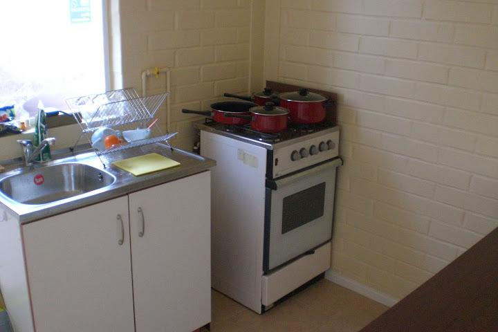 planificar mi cocina de m planificar mi cocina de m
