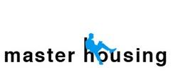 master housing