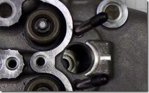 engine_340x213