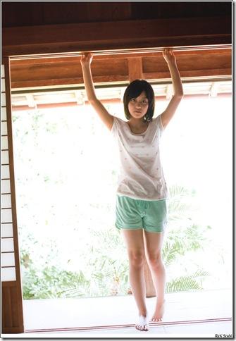 mai_hagiwara35