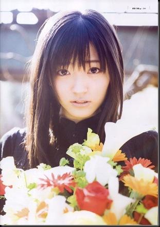 Airi_Suzuki_UTB_04