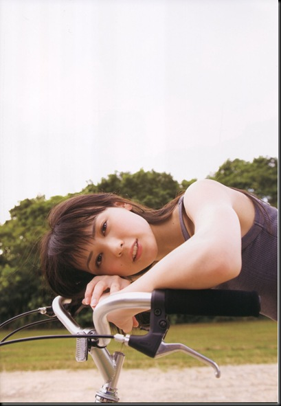 Maimi Preview 5