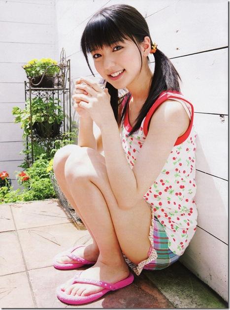 Magazine_Mano_Erina_2234