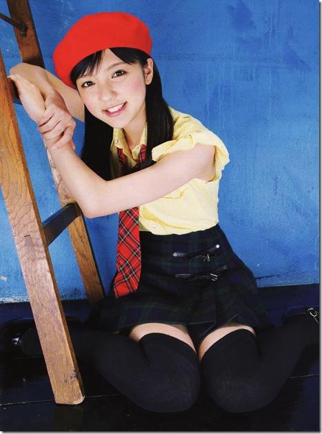 Magazine_Mano_Erina_2233