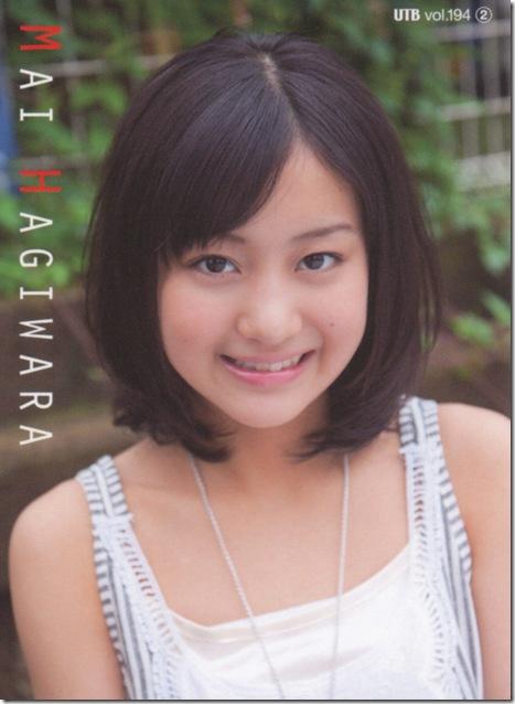 Hagiwara_Mai_Magazine_2174