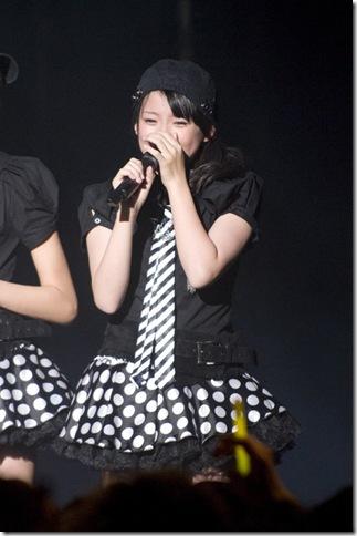 3573_Concierto_Fukuda_Kanon