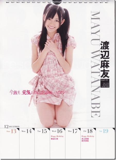 Weekly-Calendar-2009_0053
