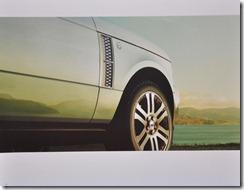 2005 Range Rover Autobiography (3)